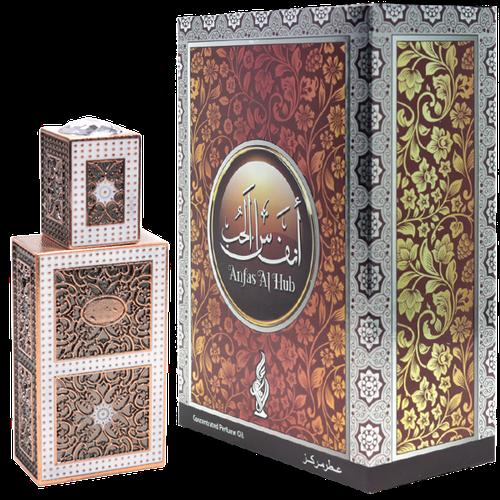 купить Anfas Al Hub   Анфас Аль Хуб в Кишинёве