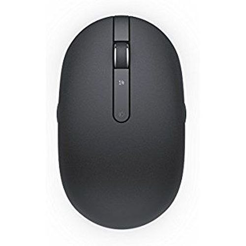 купить Dell WM527 Premier Wireless/Bluetooth Mouse, Black (570-AAPS) в Кишинёве