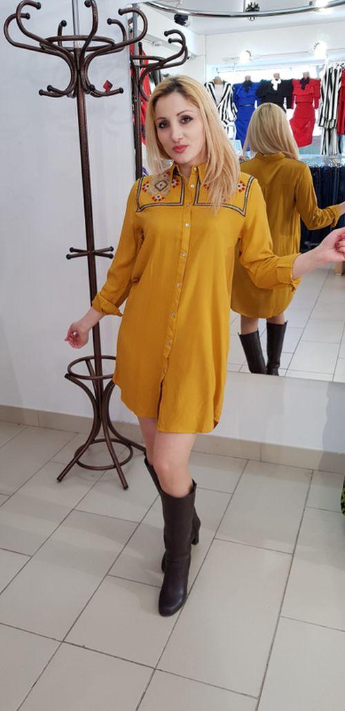 купить Рубашка ID 4004 в Кишинёве