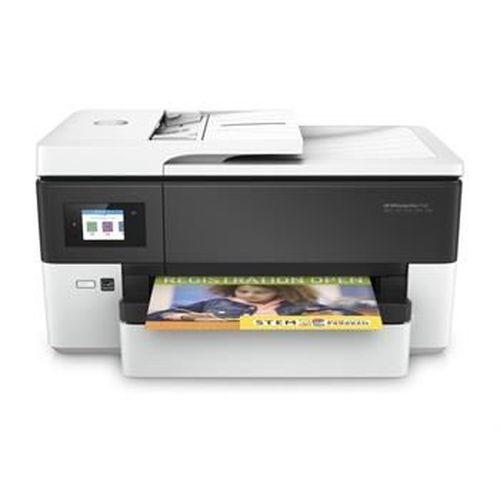 cumpără HP OfficeJet Pro 7720 Wide Format în Chișinău
