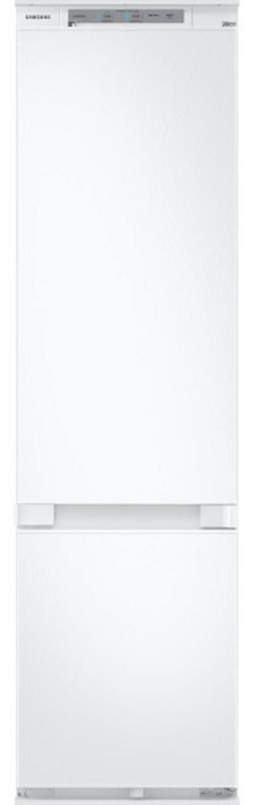 cumpără Frigider încorporabil Samsung BRB307054WW/UA în Chișinău