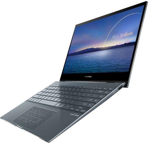 купить Ноутбук ASUS ZenBook Flip UX363JA-EM010T в Кишинёве