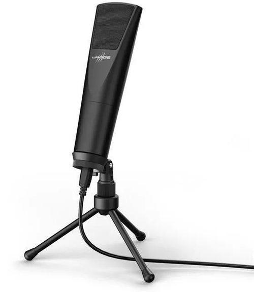 купить Микрофон Hama 186020 uRage Stream 800 в Кишинёве