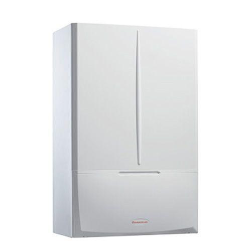 купить Газовый конденсационный котел IMMERGAS Victrix 32 TT Plus в Кишинёве