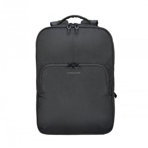 cumpără Rucsac laptop Tucano BKSAL15-BK Salvo Antitheft 15.6 Black în Chișinău