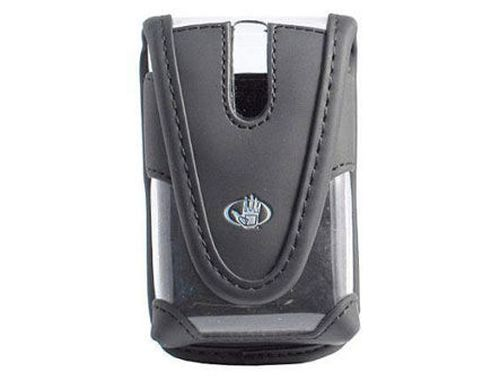 купить Case Soft Body Glow DCC-BG20, for Digital IXUS i/5i series (husa/чехол) в Кишинёве