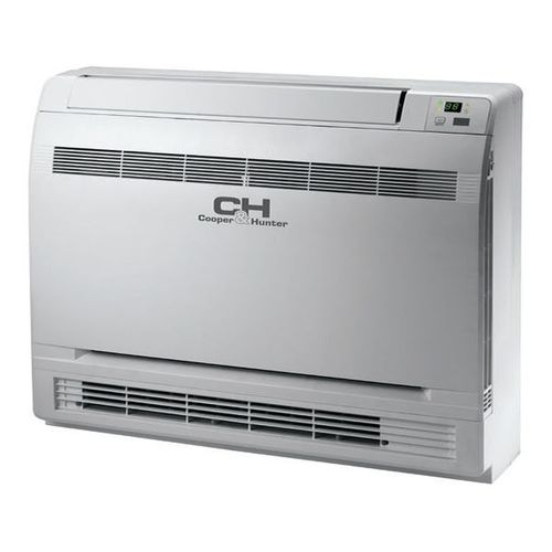 cumpără Aparat de aer conditionat tip split pe perete Inverter Сooper&Hunter CH-S18FVX 18000 BTU în Chișinău