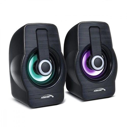 cumpără Boxe multimedia pentru PC AudioCore AC855B în Chișinău
