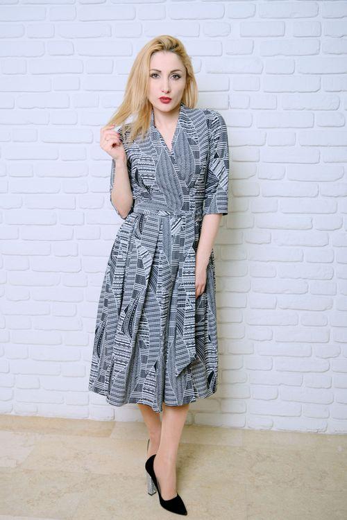 купить Платье Simona ID 9336 в Кишинёве