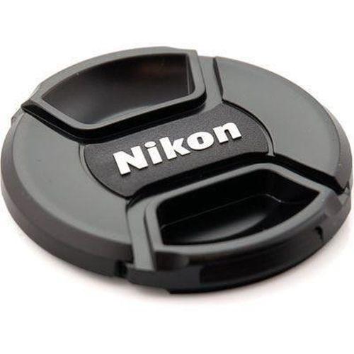 cumpără Accesoriu foto și video Nikon JAD10401 (Nikon 67mm LC67) în Chișinău