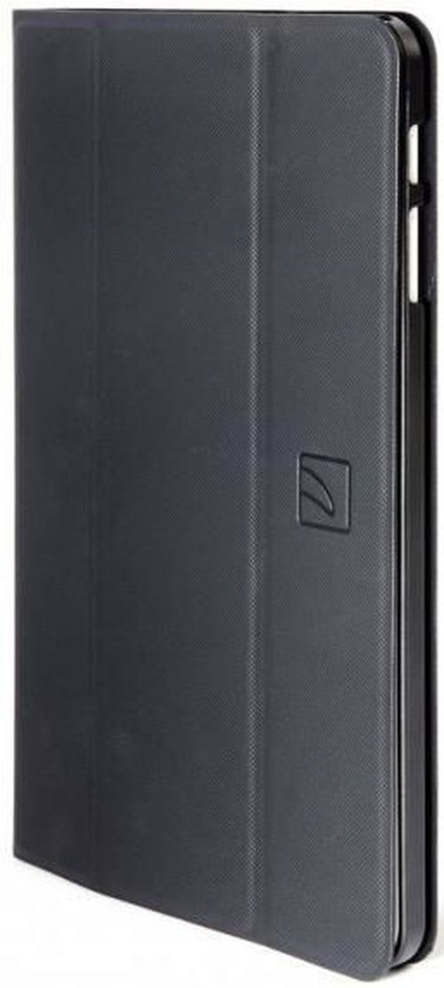 купить Сумка/чехол для планшета Tucano TAB-3SS397-BK в Кишинёве