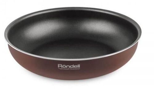 cumpără Set veselă Rondell RDA-1013 în Chișinău
