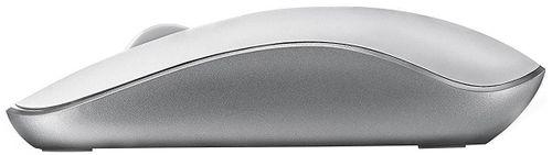 купить Мышь Rapoo 3510 Optical White в Кишинёве