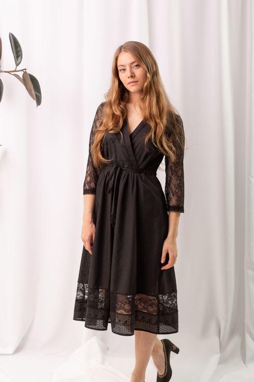 купить Платье MFM 20 в Кишинёве