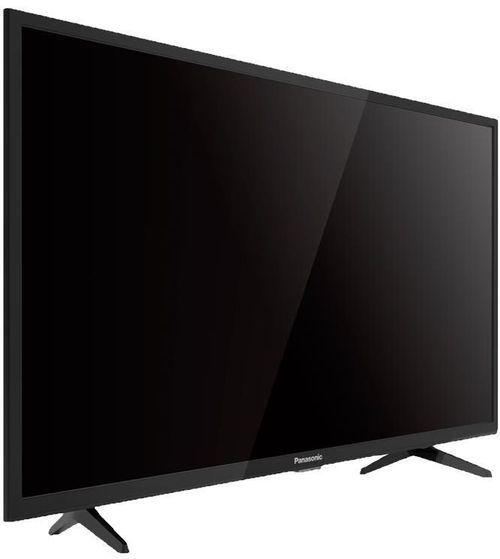 cumpără Televizor Panasonic TX-43HSR400 în Chișinău