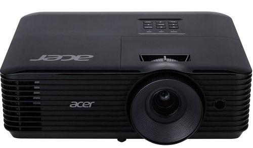 cumpără Proiector Acer X118HP (MR.JR711.00Z) în Chișinău
