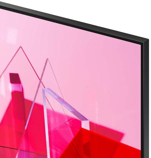 """купить Телевизор QLED 55"""" Smart Samsung QE55Q60TAUXUA в Кишинёве"""