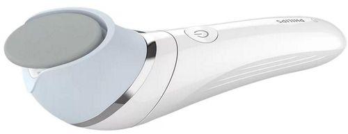 купить Набор маникюрный Philips BCR430/00 (p/u picioare) в Кишинёве