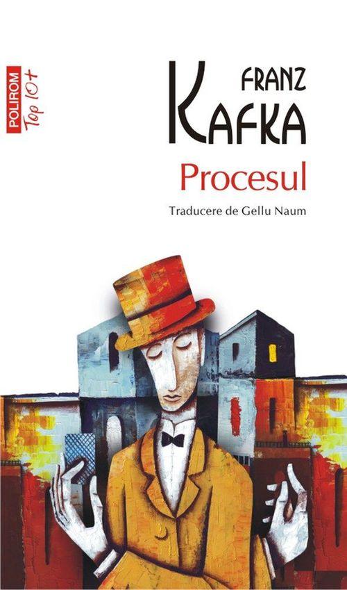 купить Procesul в Кишинёве