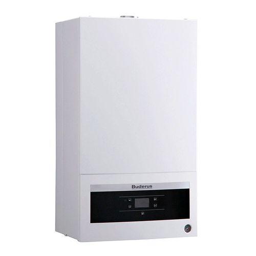 купить Газовый котел Buderus Logomax U072K (24kW) в Кишинёве