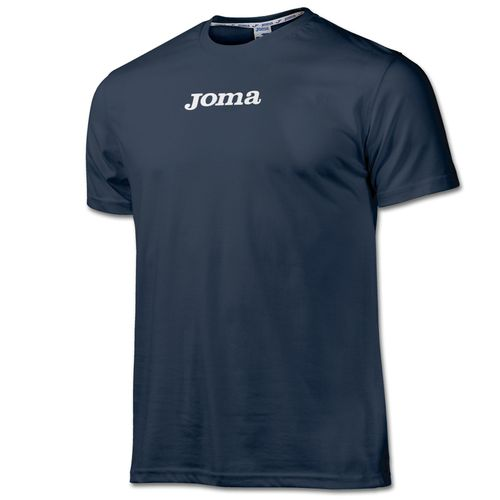 купить Футболка JOMA - LILLE в Кишинёве