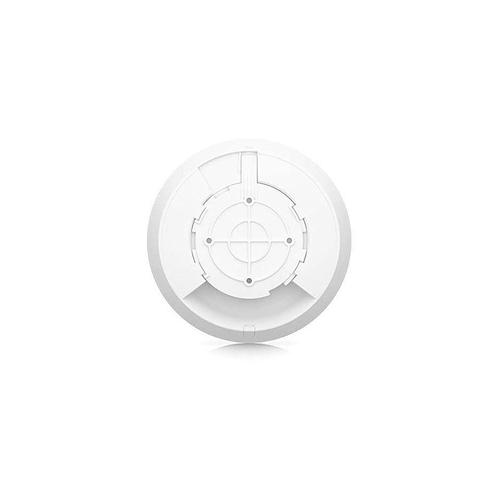 купить Ubiquiti UniFi 6 Lite Access Point U6-Lite, 802.11ax (Wi-Fi 6), Indoor, 5 GHz band 2x2 MU-MIMO and OFDMA 1200Mbps, 2.4 GHz band 2x2 MIMO 300 Mbps, 10/100/1000 Mbps Ethernet RJ45, 802.3af PoE, Passive PoE (48V), Concurrent Clients 300+ в Кишинёве