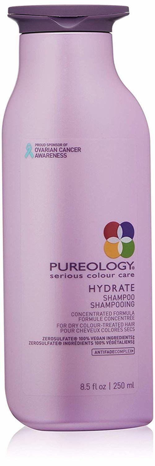 cumpără Șampon HYDRATE sheer shampoo 250 ml în Chișinău