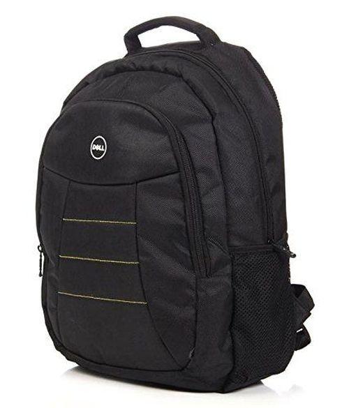 """купить Dell NB backpack 15.6"""" - Dell Essential Backpack в Кишинёве"""
