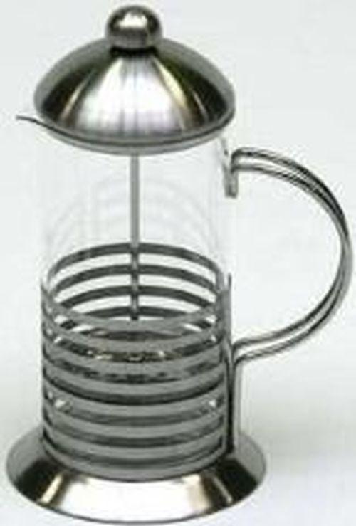 cumpără Infuzor ceai Axentia 223545 1L în Chișinău