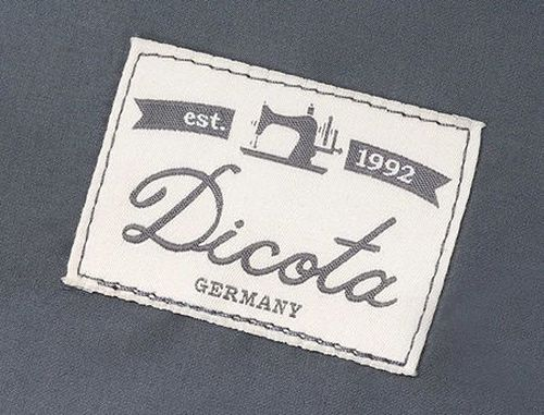 "купить Dicota D31524 Backpack EDGE 13""-15.6"", Black (rucsac laptop/рюкзак для ноутбука) в Кишинёве"