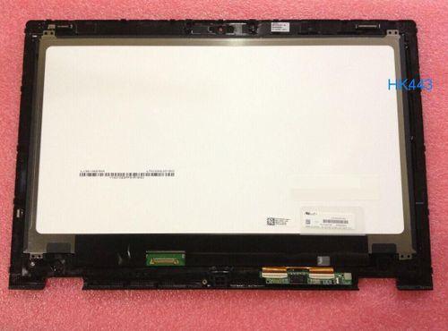 "cumpără Display 13.3"" LED IPS Slim 30 pins Full HD (1920x1080)  w/Touch Digitizer for Dell Inspiron 13 7000 7347 Samsung  LTN133HL03-201 în Chișinău"