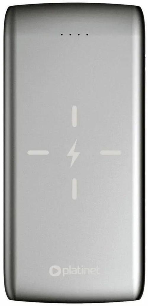 cumpără Acumulatoare externe USB Platinet PMPB10QIBP (44998) în Chișinău