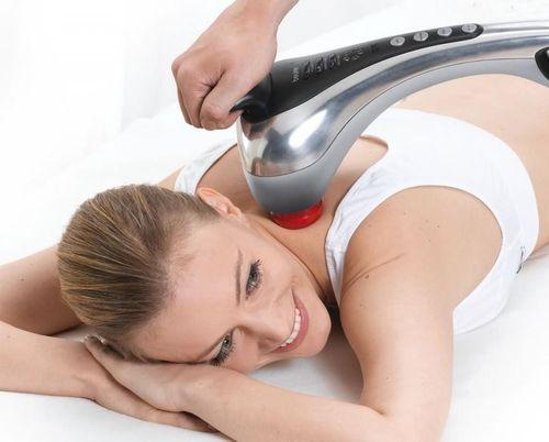 cumpără Aparat electric de masaj Beurer MG100 în Chișinău