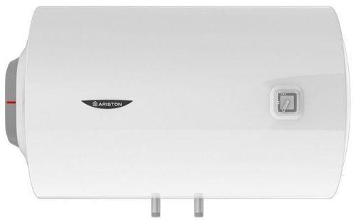 cumpără Încălzitor de apă cumulativ Ariston Pro1 R 100H 1,8K PL în Chișinău