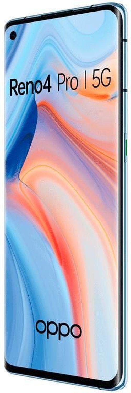 cumpără Smartphone OPPO Reno 4 Pro 5G 12/256GB Blue în Chișinău