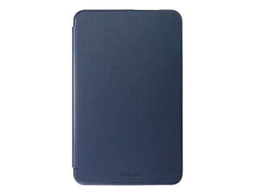 купить ASUS PAD-14 Persona Cover HD7 (ME173X) (husa tableta/чехол для планшета) в Кишинёве
