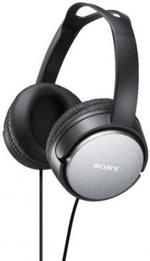 cumpără Cască cu fir Sony MDR-XD150B în Chișinău