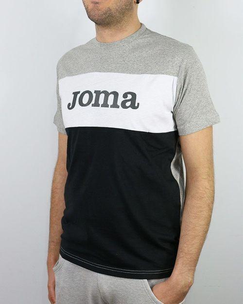 купить Футболка JOMA - XIVARES в Кишинёве
