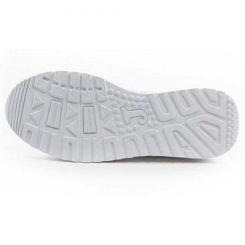 купить Спортивные кроссовки JOMA - CORE LADY 832 BLANCO в Кишинёве