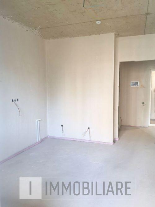 Apartament cu 1 cameră, sect. Telecentru, str. Gh. Asachi.