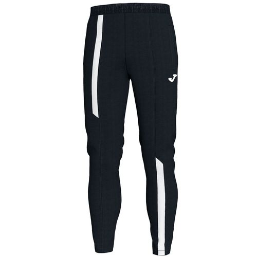 купить Спортивные штаны JOMA - SUPERNOVA в Кишинёве