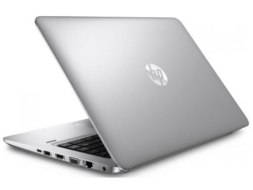 "купить HP ProBook 450 Matte Silver Aluminum, 15,6"" FullHD +Win10 Pro(Intel® Core™ i7-8550U up to 4.0GHz, 8GB DDR4 RAM, 1TB HDD+256GB SSD,GeForce® 930MX 2GB Graphics, CardReader, Wi-Fi/AC, BT4.0, HDMI, VGA, 3cell, 720p HD, FingerPrint, RU, Win10 Pro, 2.1kg) в Кишинёве"