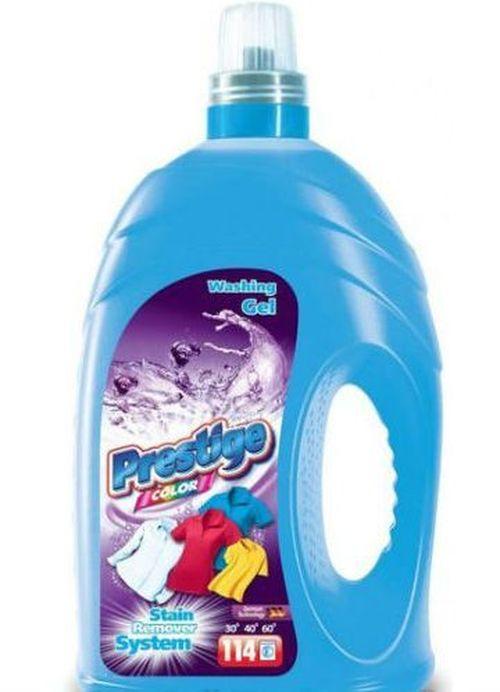 cumpără Detergent lichid pentru rufe PRESTIGE COLOR 4L în Chișinău