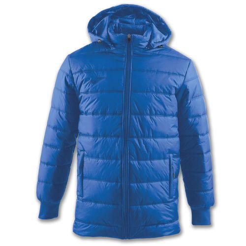 купить Зимняя куртка JOMA - URBAN в Кишинёве