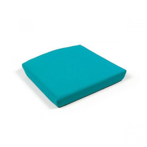 купить Подушка для кресла Nardi CUSCINO NET RELAX sardinia 36327.00.072 в Кишинёве