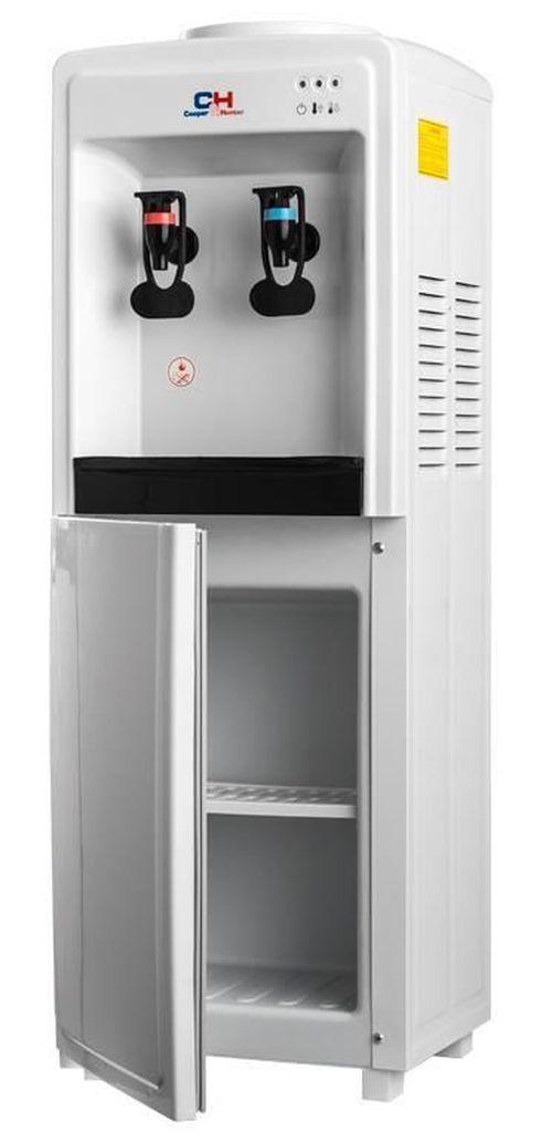 купить Кулер для воды Cooper&Hunter CH-V118Eb(128) в Кишинёве