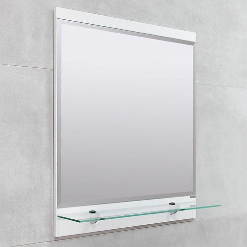 cumpără Oglindă Proxima albă 700 în Chișinău