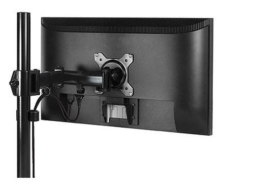 "купить Arctic Z2 Basic Monitor Arm for 2 monitors, 13""-27"", +90 в Кишинёве"
