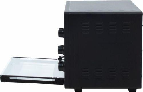 купить Печь электрическая компактная Laretti LR-EC3403 в Кишинёве
