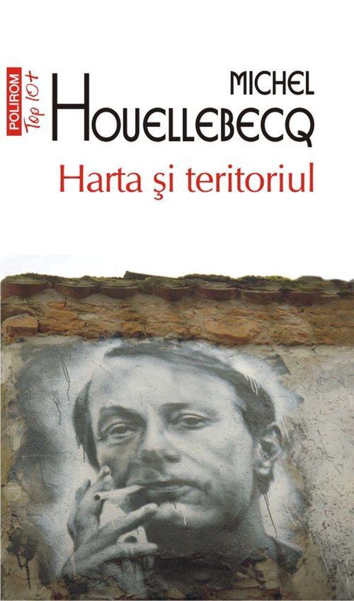 cumpără Harta şi teritoriul în Chișinău